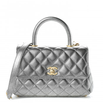 36f4892f718 Shop Chanel: Shop Chanel: Authentic Used Discount Chanel Handbag ...