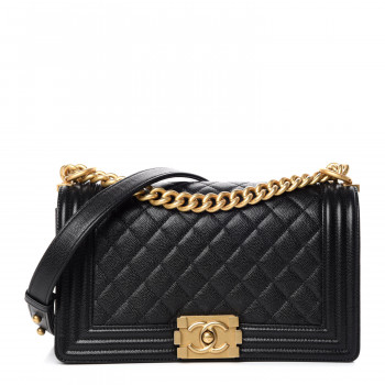 816b070ad8ee Shop Chanel: Shop Chanel: Authentic Used Discount Chanel Handbag ...