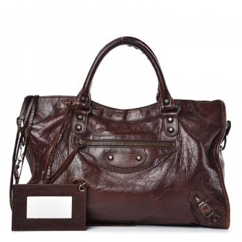 5a4c6039ea Shop Balenciaga: Authentic Used Discount Designer Handbag Outlet Sale