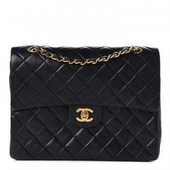0891ed790092 Shop Vintage: Shop Vintage Chanel Pre-Owned Handbags | Fashionphile