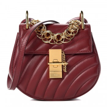8d205d4a34 Shop Chloe: Authentic Used Discount Designer Handbag Outlet Sale
