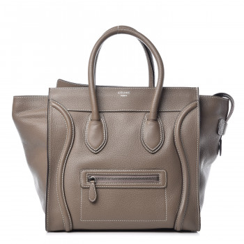 f8f298d809 Shop Celine  Authentic Used Discount Designer Handbag Outlet Sale