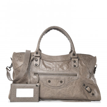d2ff069a3 Shop Pre owned Designer Handbags | Used Designer Bags | Fashionphile