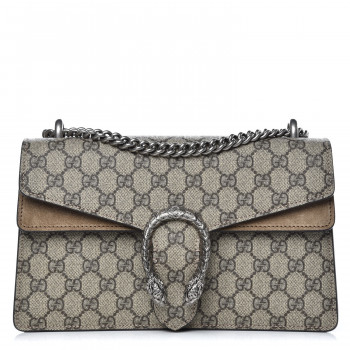 6384ff3b92d Shop Gucci  Shop Gucci  Authentic Used Discount Gucci Handbag Outlet ...