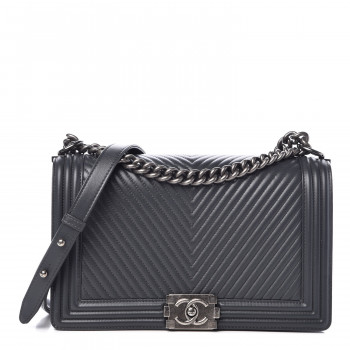 1943cb8c181b Shop Chanel: Shop Chanel: Authentic Used Discount Chanel Handbag ...
