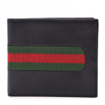 e3c943b790d0 Shop Men's Wallets: Pre owned Designer Handbags | Used Designer Bags ...
