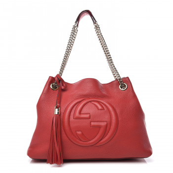 89e858270766 Shop Gucci + $500 - $1000 + Very Good: Shop Gucci: Authentic Used ...