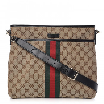 27fa3355b492 Shop Gucci: Shop Gucci: Authentic Used Discount Gucci Handbag Outlet ...