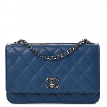 2f74d10aeb90bf Shop Chanel: Shop Chanel: Authentic Used Discount Chanel Handbag ...