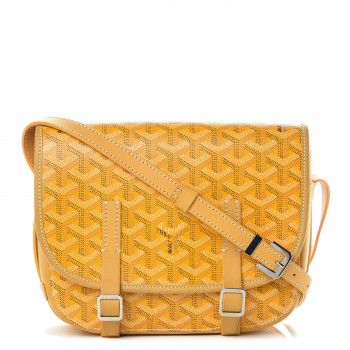 5058198d Shop Goyard: Authentic Used Discount Designer Handbag Outlet Sale