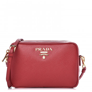 021348e5223e32 Shop Prada: Authentic Used Discount Designer Handbag Outlet Sale