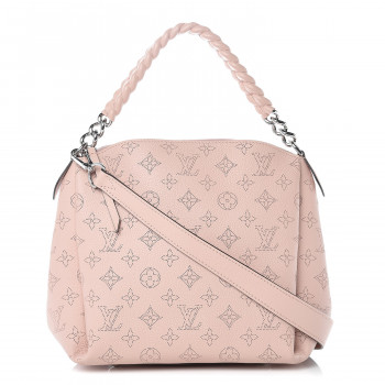 c200c43ee7 Shop Louis Vuitton + Yves Saint Laurent + Leather: Shop Louis ...