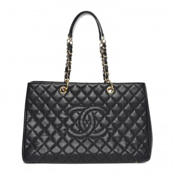 9dcd458f18 Shop Chanel: Shop Chanel: Authentic Used Discount Chanel Handbag ...