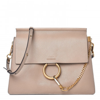 c92278c9744e Shop Chloe: Authentic Used Discount Designer Handbag Outlet Sale