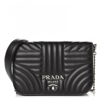 25856ff1e Shop Prada: Authentic Used Discount Designer Handbag Outlet Sale