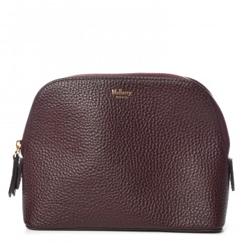 1dd4c4cfcc Shop Mulberry: Buy & Sell Authentic Used Handbags and Wallets