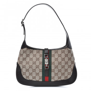 fe5054c96913b Shop Gucci  Shop Gucci  Authentic Used Discount Gucci Handbag Outlet ...