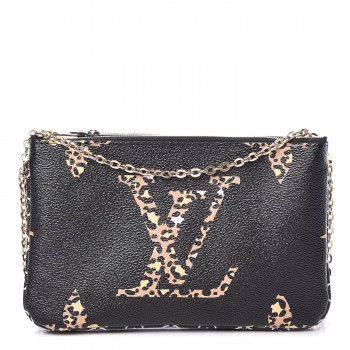 selezione migliore b2caf be799 Shop Louis Vuitton + Yves Saint Laurent + New + Handbags ...