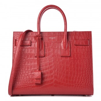 85feaa0f9ba Shop Yves Saint Laurent + Handbags: Discount Authentic Used Designer ...