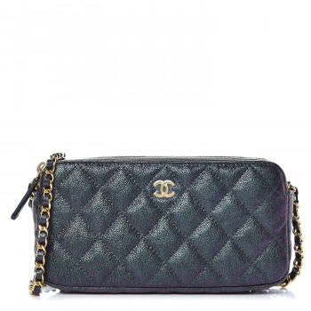 e26de350af6 Shop Chanel  Shop Chanel  Authentic Used Discount Chanel Handbag ...