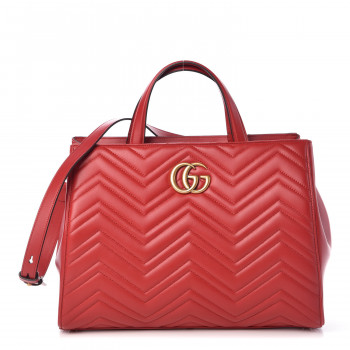 0730c695f322 Shop Gucci: Shop Gucci: Authentic Used Discount Gucci Handbag Outlet ...