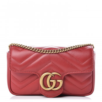 5bf43909cdaa Shop Gucci: Shop Gucci: Authentic Used Discount Gucci Handbag Outlet ...