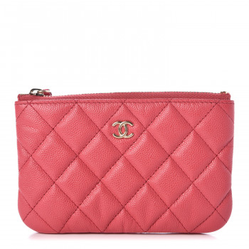 64f358ed2e93 Shop Chanel: Shop Chanel: Authentic Used Discount Chanel Handbag ...
