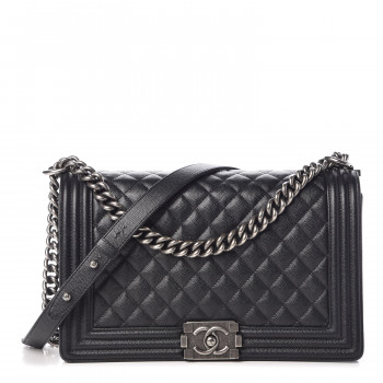 d54cbfdc2bb8f1 Shop Chanel: Shop Chanel: Authentic Used Discount Chanel Handbag ...