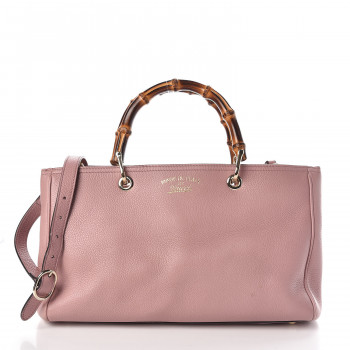 ec7f43038c5204 Shop Gucci: Shop Gucci: Authentic Used Discount Gucci Handbag Outlet ...