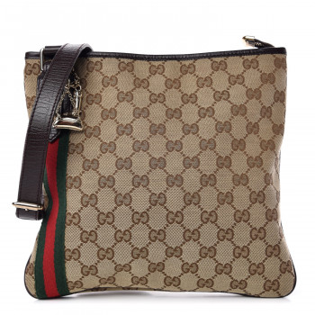 dfdd7dc7ff9c Shop Gucci: Shop Gucci: Authentic Used Discount Gucci Handbag Outlet ...