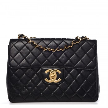 b1a646ff20a4 Shop Chanel: Shop Chanel: Authentic Used Discount Chanel Handbag ...