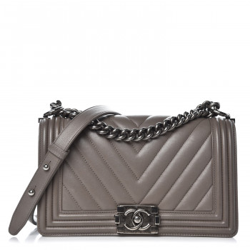 3392dfc2223e Shop Chanel: Shop Chanel: Authentic Used Discount Chanel Handbag Outlet Sale