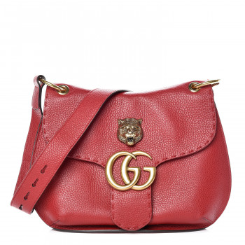4d5fbf926 Shop Gucci: Shop Gucci: Authentic Used Discount Gucci Handbag Outlet ...