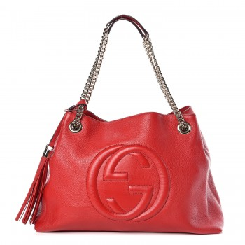 ad329fc8dc98 Shop Gucci: Shop Gucci: Authentic Used Discount Gucci Handbag Outlet ...