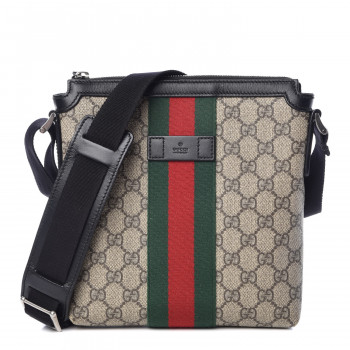 60c92856eee9 Shop Gucci  Shop Gucci  Authentic Used Discount Gucci Handbag Outlet ...