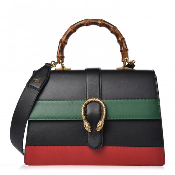 19d29729067 Shop Gucci  Shop Gucci  Authentic Used Discount Gucci Handbag Outlet ...